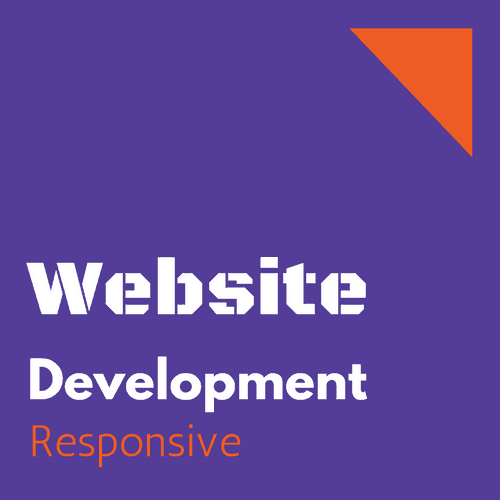 Responsive Web development for all niches
