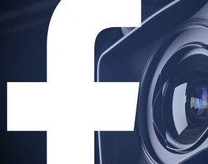 Facebook Lead Generation Company Bangalore