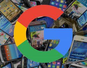 Google Adwords Lead Generation Agency Bangalore