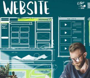 Best web development company in guwahati