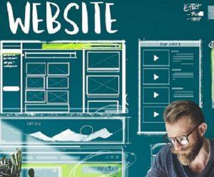 Best website designing in guwahati, assam