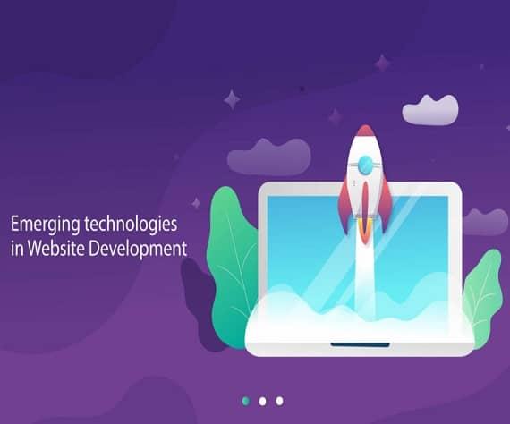 A Top website Designing company in Guwahati, Assam