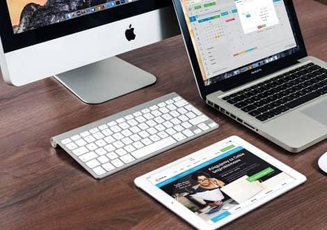 Best Website Development Company in Shillong, Meghalaya